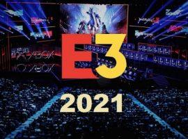 e3-2021-etkinliginin-gerceklesecegi-tarih-ve-katilimcilari-aciklandi