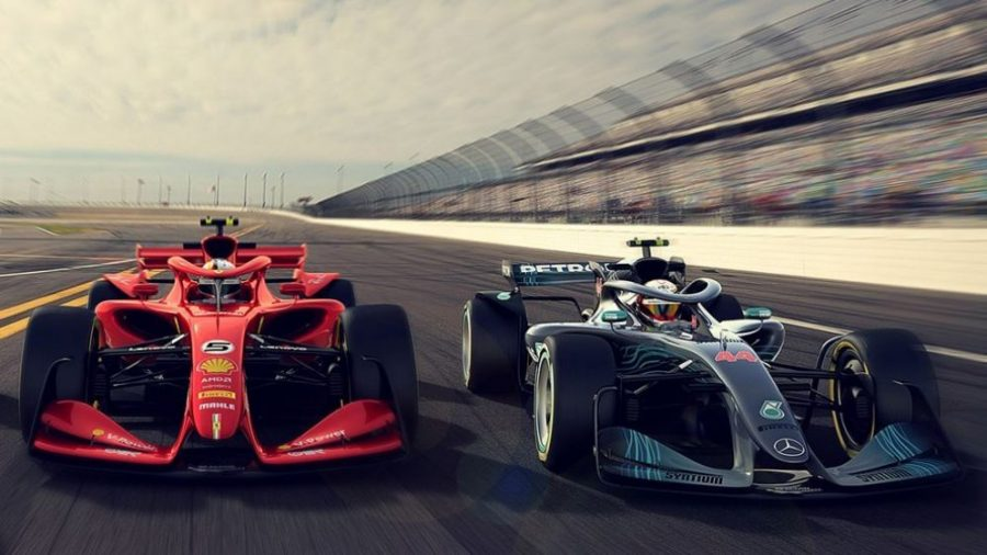 f1-2021-system-requirements