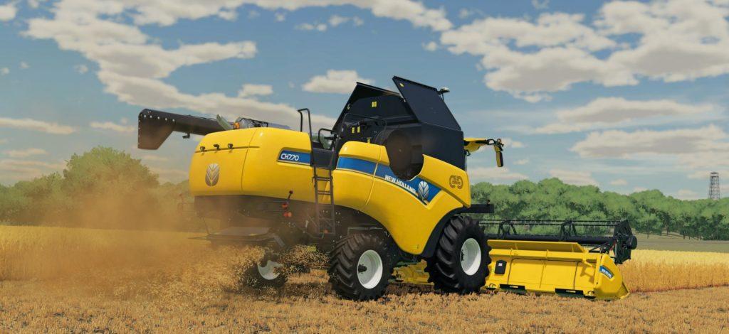 farming-simulator-22-oyunu-resmen-duyuruldu