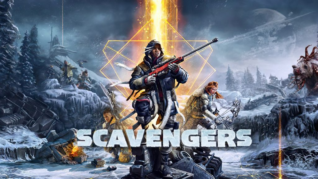 survival-shooter-game-scavengers-for-pc-early-access-opening