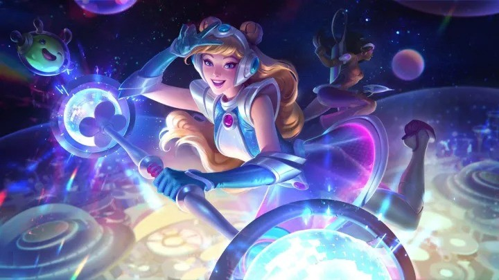League-of-legends-11-8-patch-to-do-changes-revealed