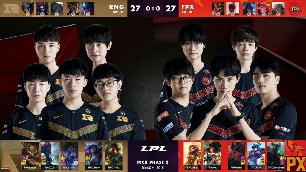 lpl-2021-spring-season-final-name-has-been-announced