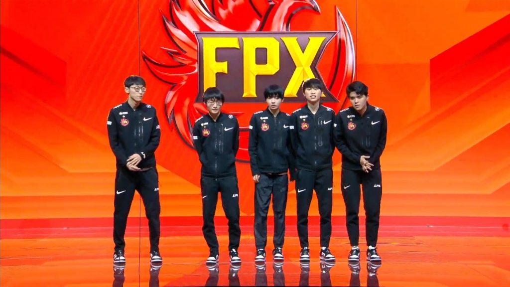 lpl-2021-first-finalist-funplus-phoenix-was