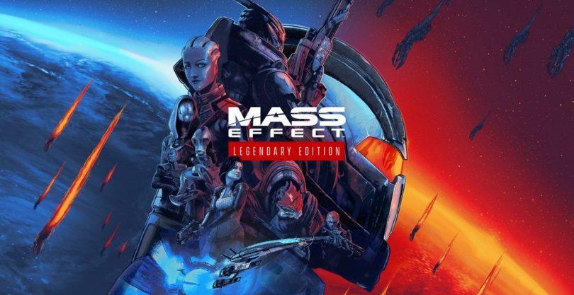 mass-effect-legendary-edition-hakkinda-yeni-detaylar