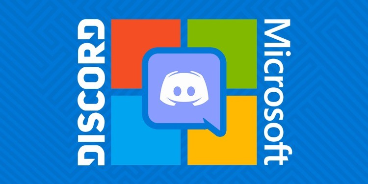 The-talks-between-microsoft-and-discord-came to a-stop-point