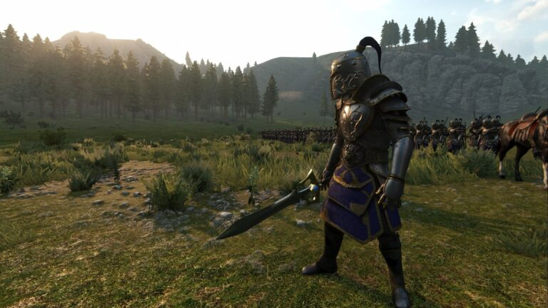 mount-and-blade-ii-bannerlord-oyununa-wow-evreni-geliyor