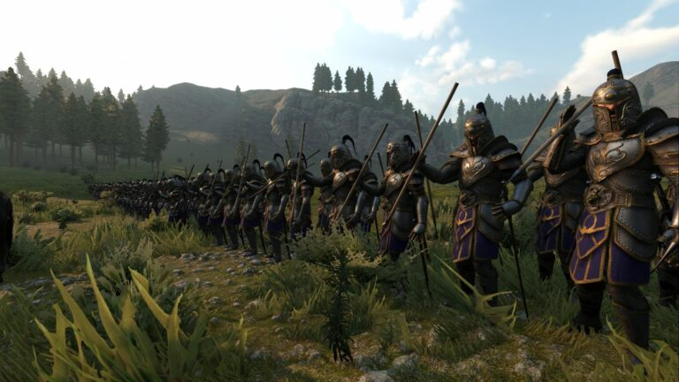 mount-and-blade-ii-bannerlord-game-wow-universe-coming