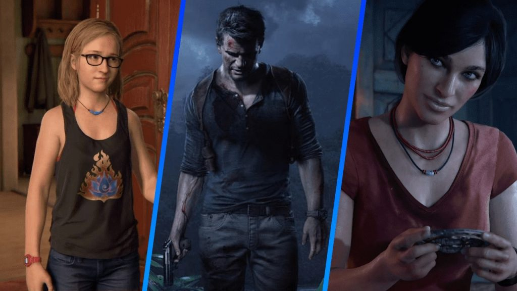 mujde-new-an-uncharted-game-coming