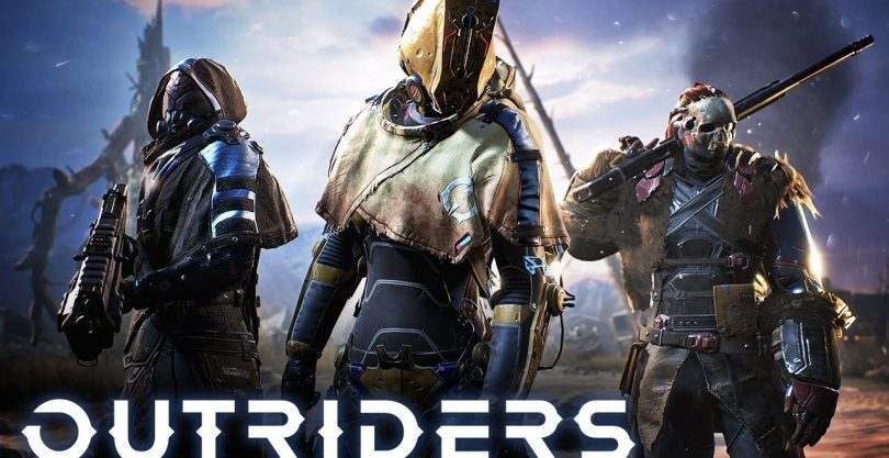 outriders-oyununda-amd-ekran-karti-sahiplerini-uzecek-detay