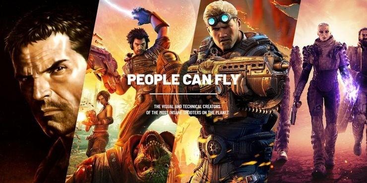 people-can-fly-phosphor-studiosu-satin-aldigini-acikladi