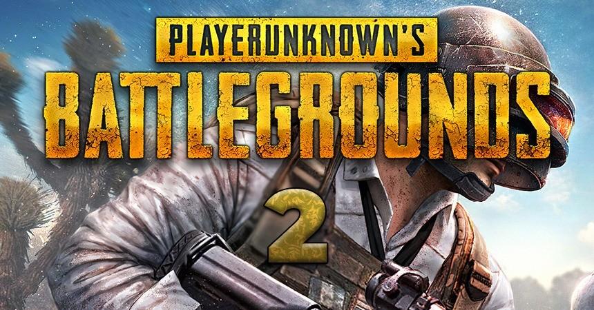 playerunknowns-battlegrounds-2-oyunu-gelistirme-asamasinda
