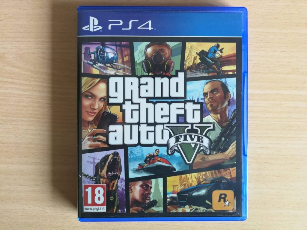 Playstation-2k-and-rockstar-games-launches-discount-on-boxed-versions of-games