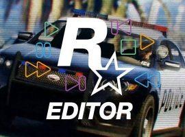playstation-2k-ve-rockstar-games-oyunlarinin-kutulu-surumlerinde-indirim-baslatti