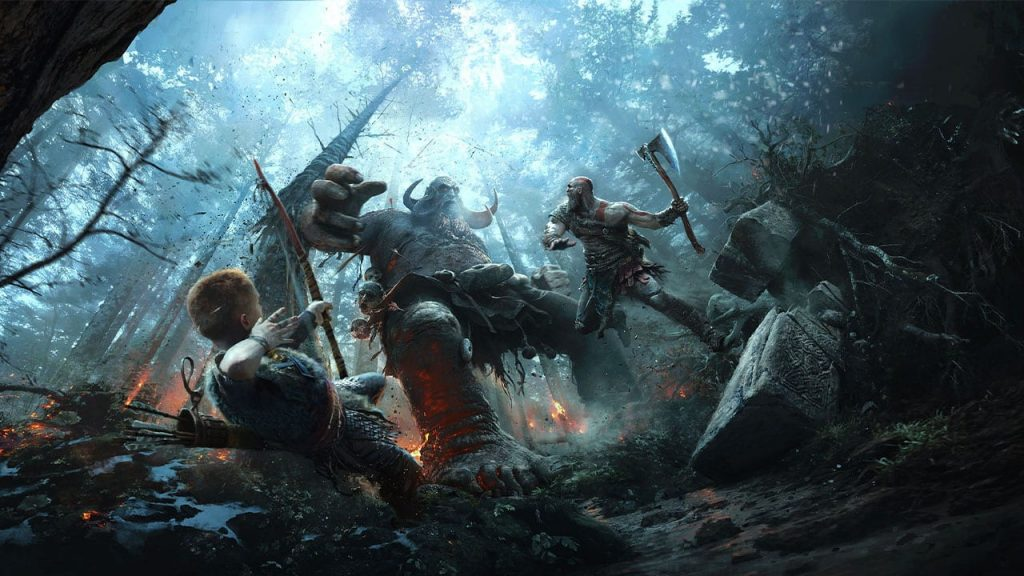 playstation-5-special-games-will-be-many-more-