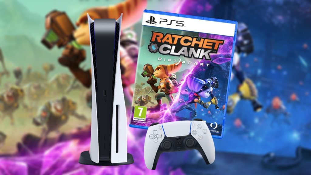 playstation-5-special-game-ratchet-clank-rift-apart-turkce-altyazi-will-have-option