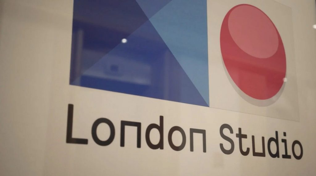 playstation-london-studio-developing-a-new-generation-game