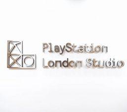 playstation-londra-studyosu-yeni-nesil-bir-oyun-gelistiriyor