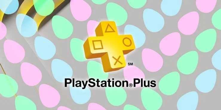 playstation-plus-nisan-2021-oyunlari-belli-oldu