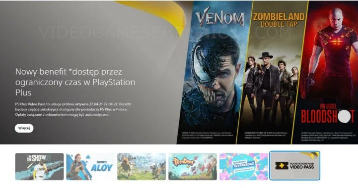 playstation-plus-video-pass-revealed