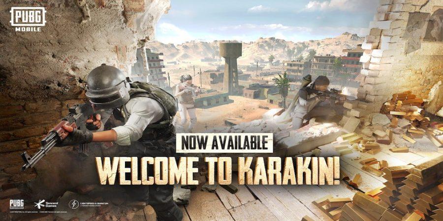 pubg-mobile-karakin-map-playable-case