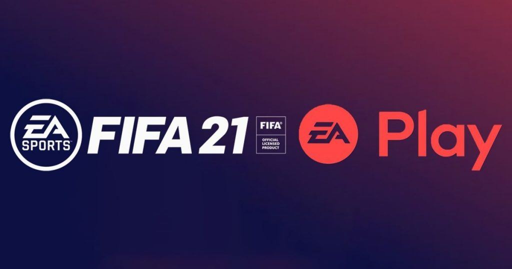 beloved-soccer-tour-game-fifa-21-ea-play-coming-to-service