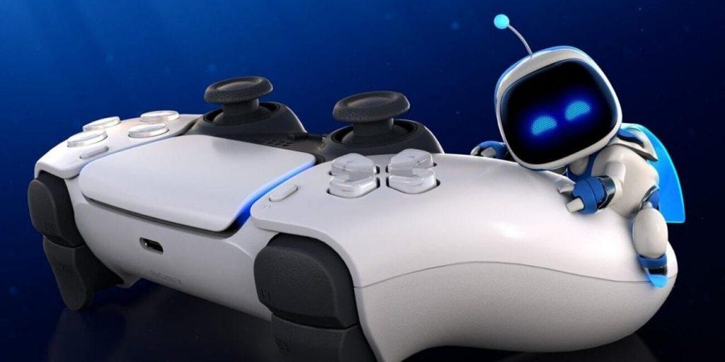 sony-playstation-5-turkce-oyunlar-listesi