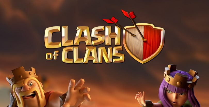 supercell-clash-of-clans-evreninde-gecen-uc-oyun-cikartacak