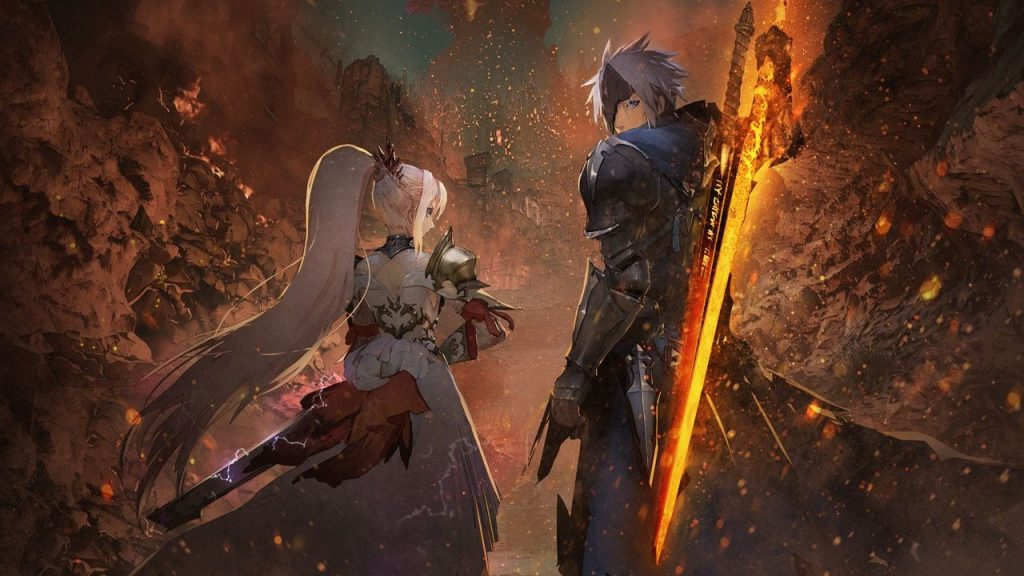 tales-of-arise-system-requirements-became-certain