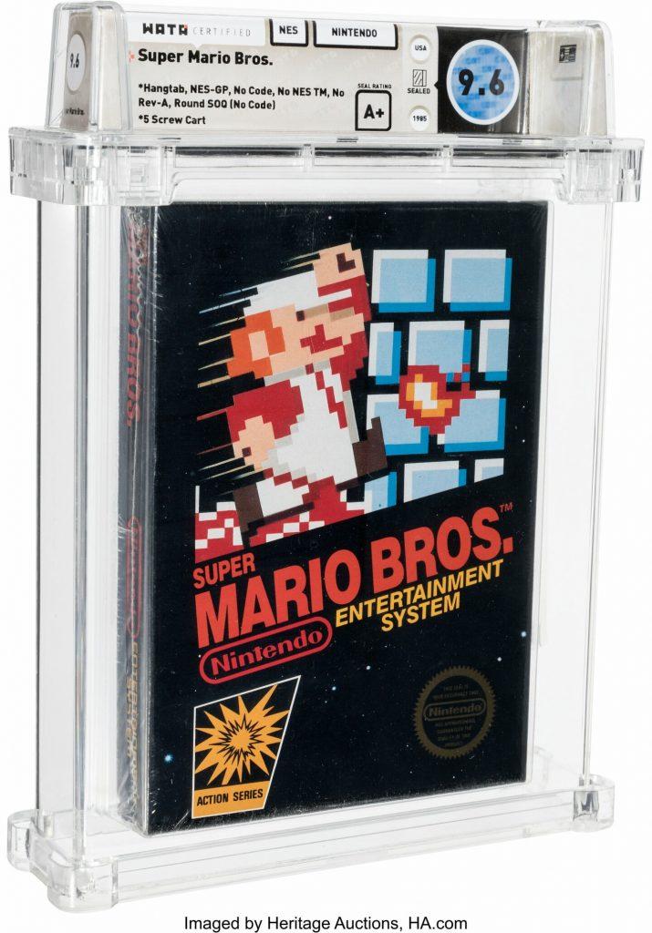 tarihin-en-pahali-oyunu-super-mario-bros-olarak-kayitlara-gecti