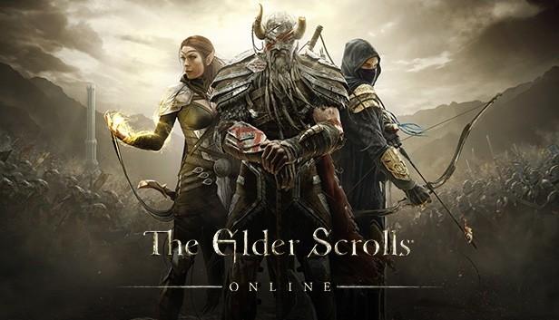 the-elder-scrolls-online-yeni-nesil-konsollar-icin-cikiyor