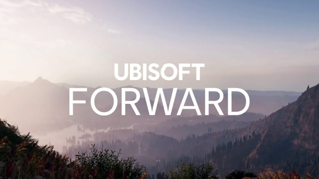 ubisoft-e3-2021-event-date-to-be-announced