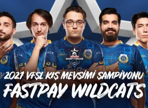 vfsl-2021-kis-mevsimi-sampiyonu-fastpay-wildcats