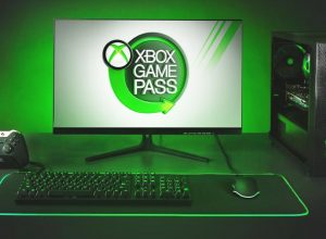 xbox-game-pass-steame-gelebilir
