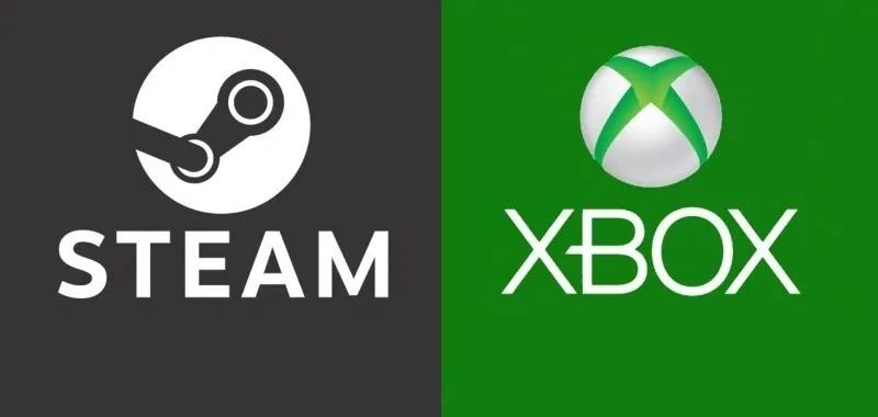 xbox-game-pass-steame-gelebilir
