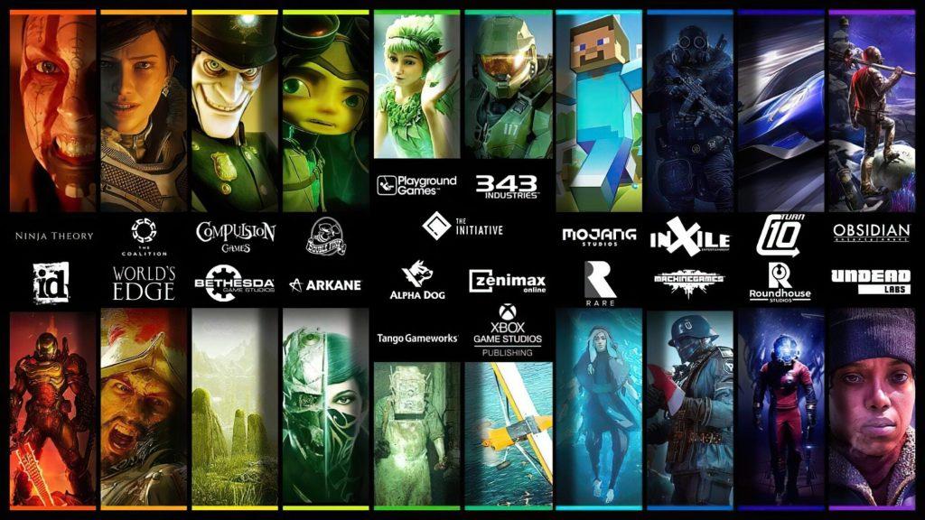 xbox-games-on-steam-platform-on-sale