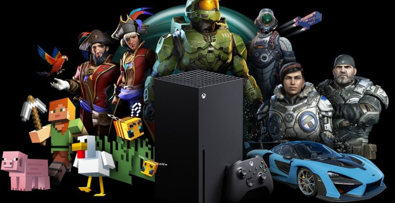 xbox-series-x-ve-series-s-icin-en-iyi-ucretsiz-oyunlar