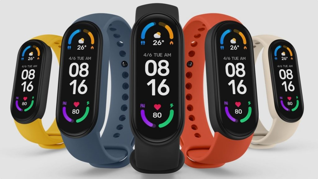 xiaomi-mi-band-6-turkey-price-announced