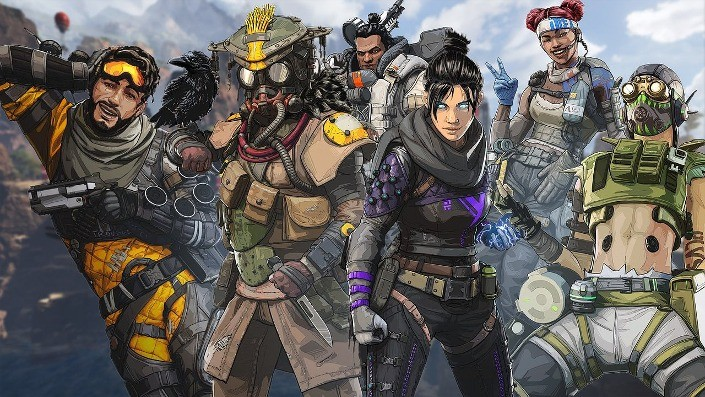 new-apex-legends-character-pariah-features-revealed