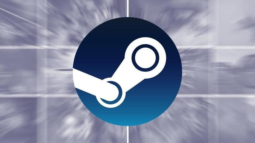 The-date-of-new-steam-discounts-revealed