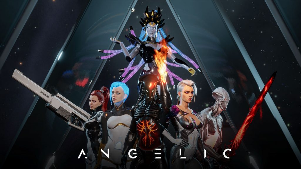 indigenous-game-angelicin-official-introduction-video-released