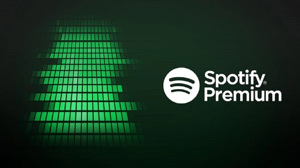 4-month-spotify-premium-gift to game-pass-ultimate-subscribers