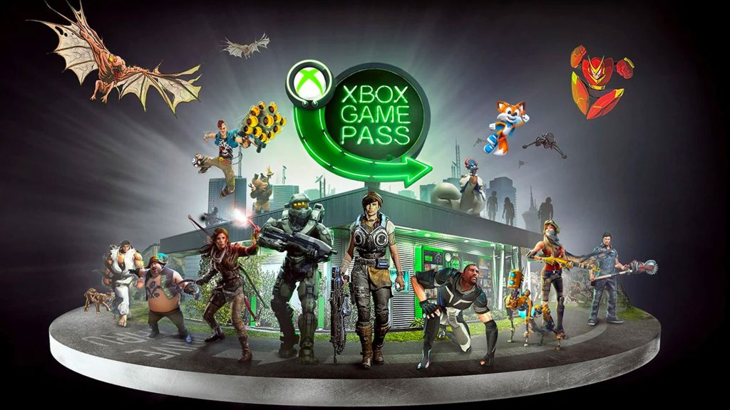 Games-to-be-added-in-may-xbox-game-pass-library has been announced