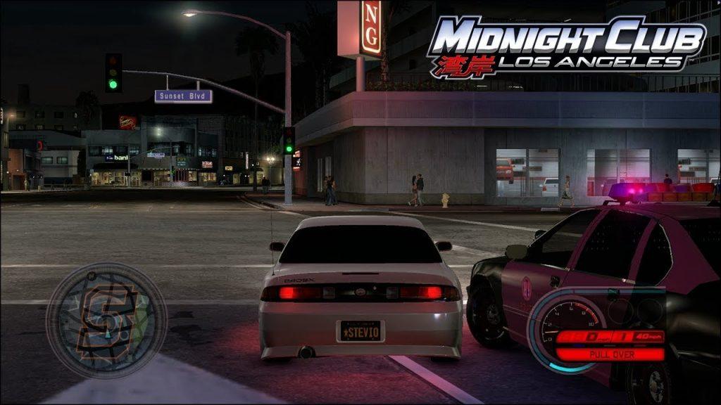 midnight-club-los-angeles-xbox-storeda-satisa-cikti