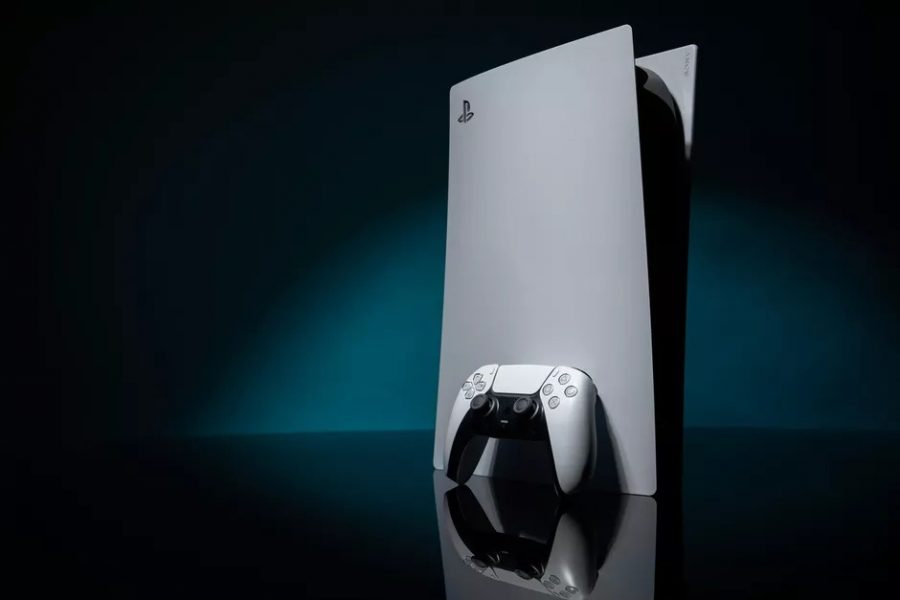 playstation-5in-new-update-released