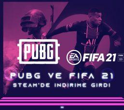 pubg-ve-fifa-21-steamde-indirime-girdi