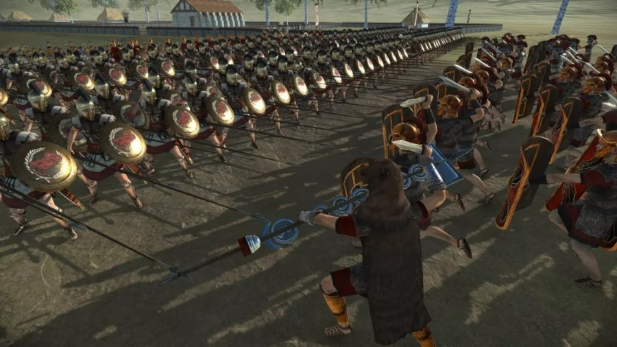 total-war-rome-remastered-pc-system-requirements-explained